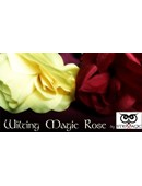 Wilting Rose Trick