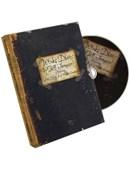Winks Diary DVD