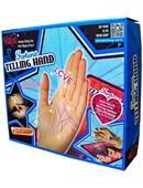 Wishcraft Fortune telling Hand Trick