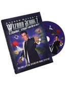 Wizard School 2 DVD