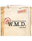 W.M.D. Trick