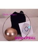Wonder Ball 2.0 Trick