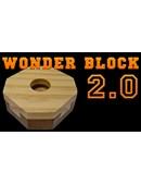 Wonder Block 2.0 Trick
