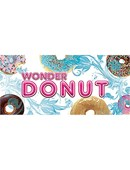Wonder Donut Accessory