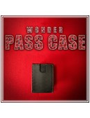 Wonder Pass Case Trick