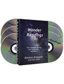 Wonder Readings Trick