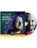 Woody Aragon Live Lecture DVD DVD