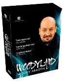 Woodyland DVD