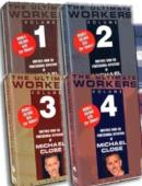Workers Volumes 1-4 DVD or download