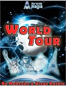 World Tour Trick