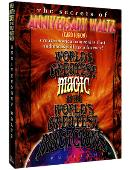 World's Greatest Magic - Anniversary Waltz DVD or download