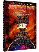 World's Greatest Magic - Anniversary Waltz DVD or download