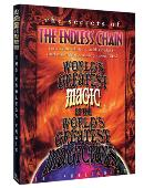 World's Greatest Magic - Endless Chain DVD or download