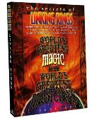 World's Greatest Magic - Linking Rings DVD or download