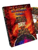 World's Greatest Magic - Ace Assembli... magic by Various