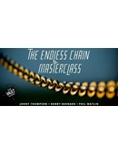 The Vault - Endless Chain Magic download (video)