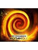 Wormhole DVD