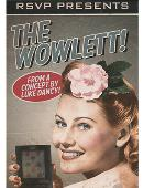 Wowlett Trick