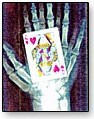 X-Ray Box Trick