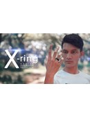 X-Ring Magic download (video)