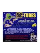 X-Tubes Trick