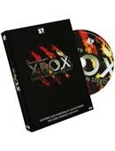 XBOX Trick
