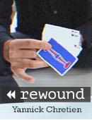Rewound Magic download (video)