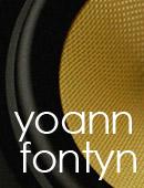 3 Moves, 3 Routines by Yoann Fontyn
