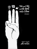 You and Me and the Devil Makes Three - Volume 2 Book or download