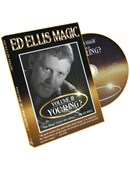 You Ring? magic by Ed Ellis