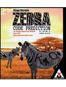 Zebra Code Prediction - Stage magic by Astor and Louis Black
