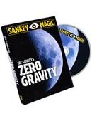 Zero Gravity Trick