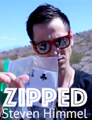 Zipped Magic download (video)