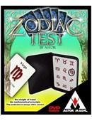 Zodiac Test Trick