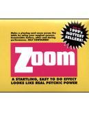 Zoom Trick