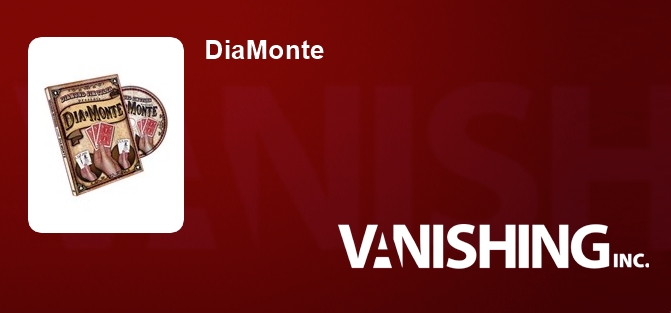 DiaMonte