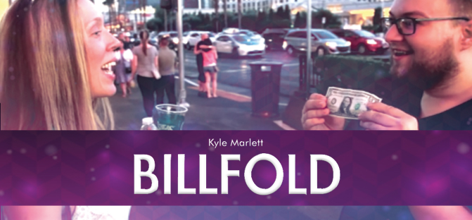Image result for Billfold by Kyle