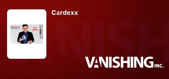 Cardexx