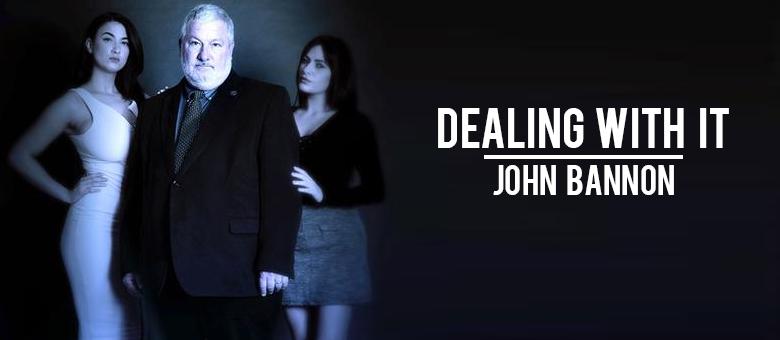 Dealing With It Season 1