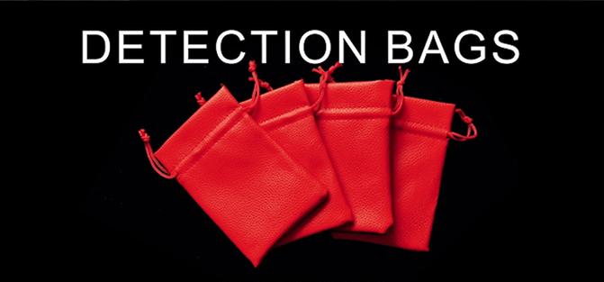 Detection Bag