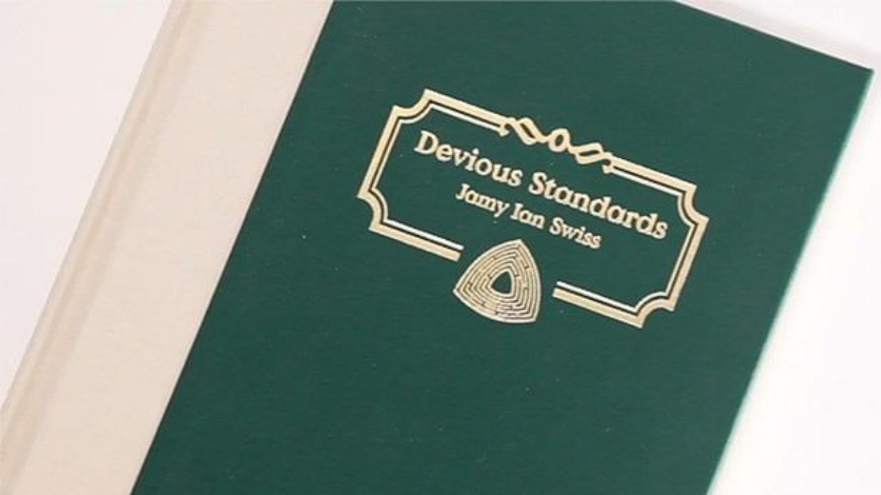 Devious Standards