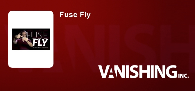 Fuse Fly