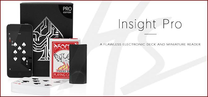 Insight Pro