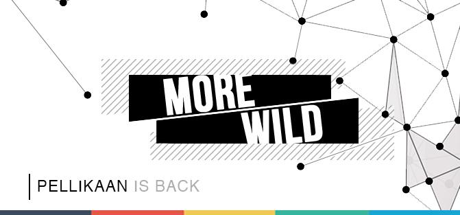 More Wild