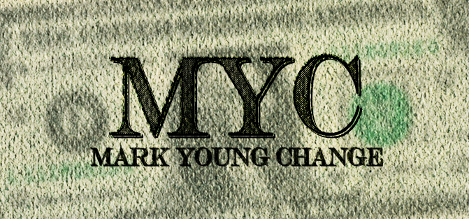 MYC - Mark Young Change