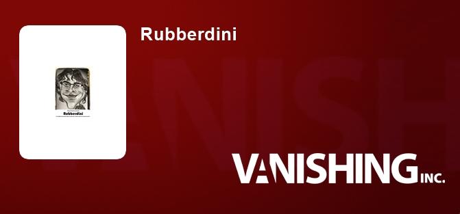 Rubberdini