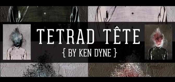 TETRAD TÊTE