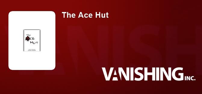The Ace Hut