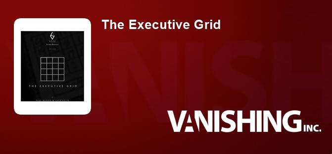 The Executive Grid