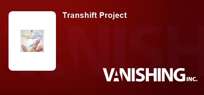 Transhift Project